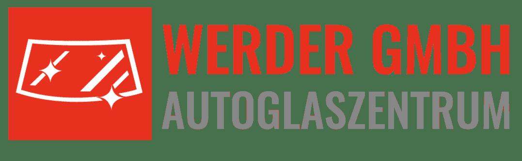 Werder GmbH Autoglaszentrum